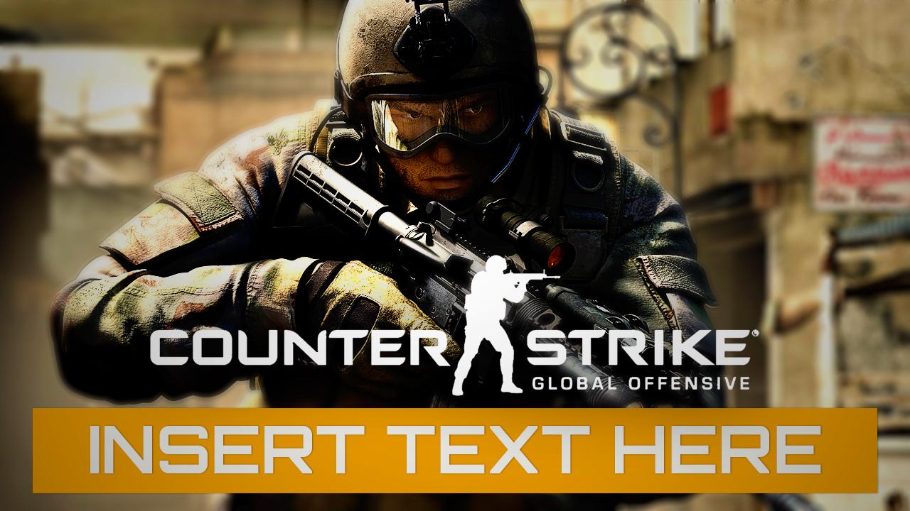 thumb-053-counter-strike-global-offensive-1.jpg