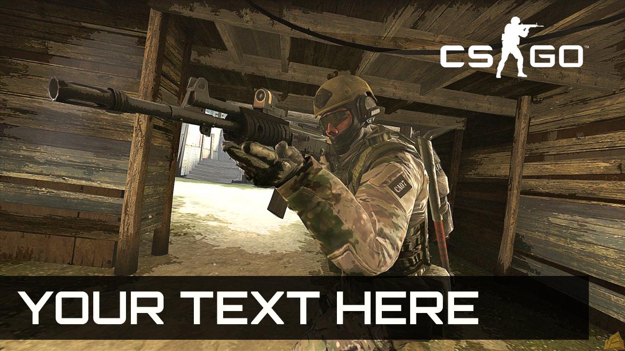 thumb-053-counter-strike-global-offensive-2.jpg