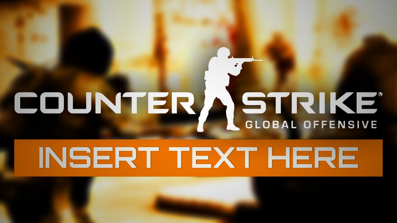 thumb-053-counter-strike-global-offensive-3.jpg