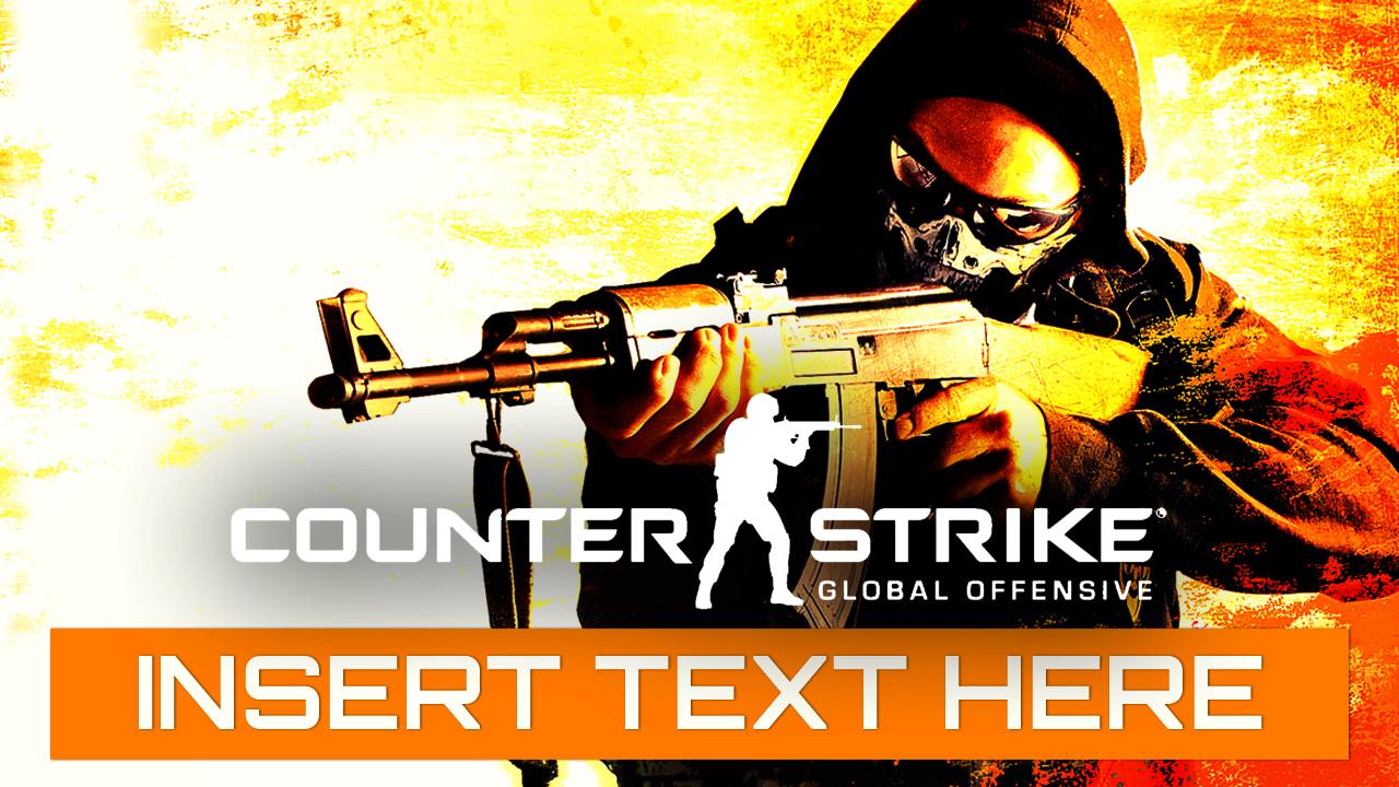thumb-053-counter-strike-global-offensive-4.jpg