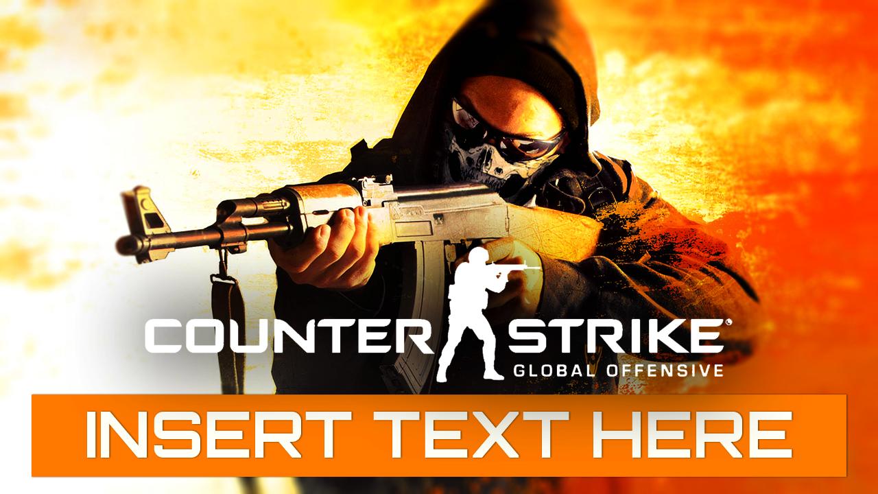 thumb-053-counter-strike-global-offensive-5.jpg