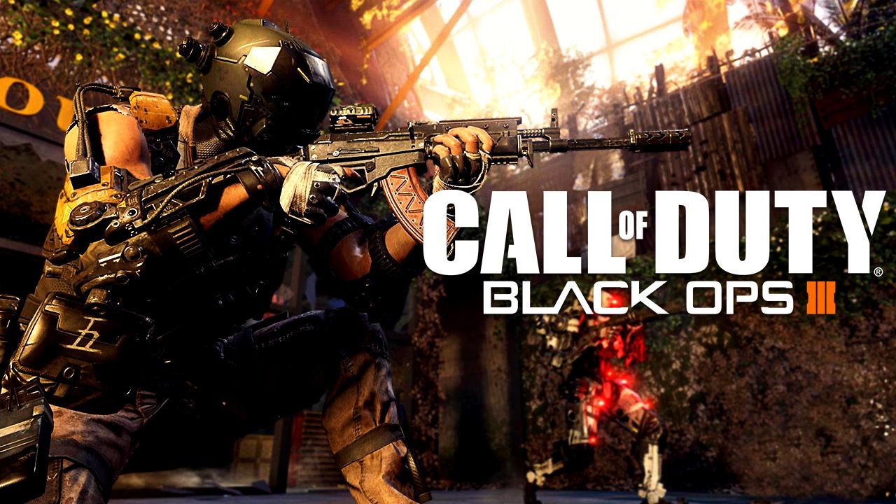 thumb-070-cod-black-ops-3-5.jpg