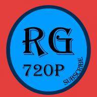RobertGaming720p