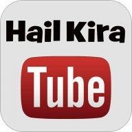 Hail Kira