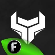 iFreeGFX