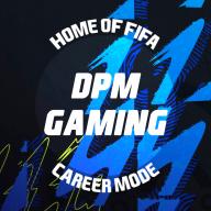 DPM GAMING