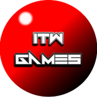 ITW Games