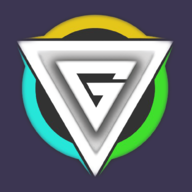 GameOnRyan