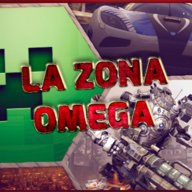 El Omega Gamer
