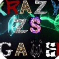 KrazyZsGamer
