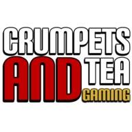 Crumpets And Tea Gaming