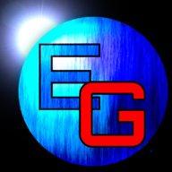 Emergence Gamers
