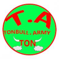 Tonbull Army