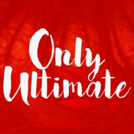 OnlyUltimate