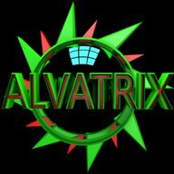 alvatrix