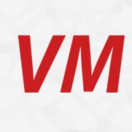 VistonMedia