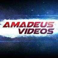 Amadeus Videos