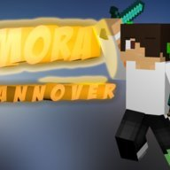 Mora Hannover