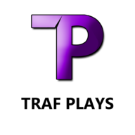 Traf Plays