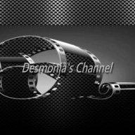 Desmonia's Channel