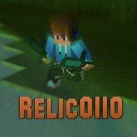 relic0110