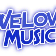 WeLove Music