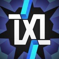 Textrus