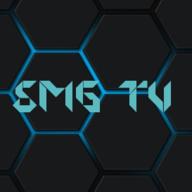 SMG TV