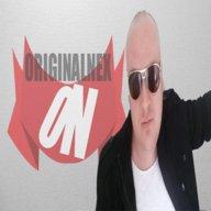Originalnex