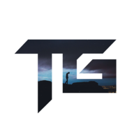 TeeGee