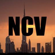 NoCopyrightVariety