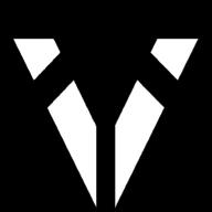 ViceClan