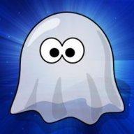 Ghostifier