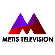 Metis Television