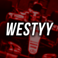 Westyy