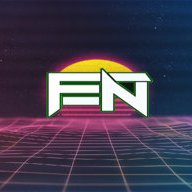 FenMusic