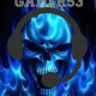 Nightmaregamer 53 2