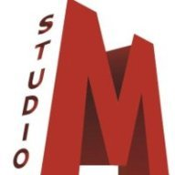 Super Mario Studio