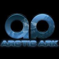 Arctic Ark