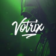 Votrix