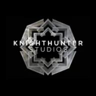 KnightHunter Studios