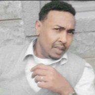 Dahir Mohamed