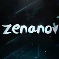 Zenanov