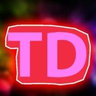 TD ELITE