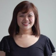 Jennylyn Dela Cruz