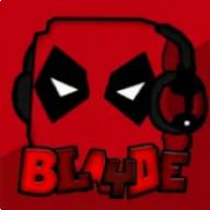 The BlayDe 64