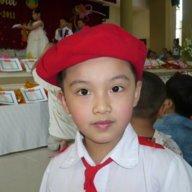 Phan Quang Bình