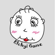 Elchyi