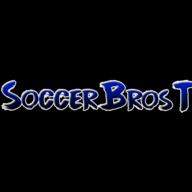 SoccerBrosTv