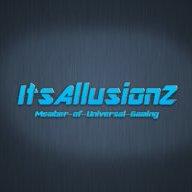 ItsAllusionZ